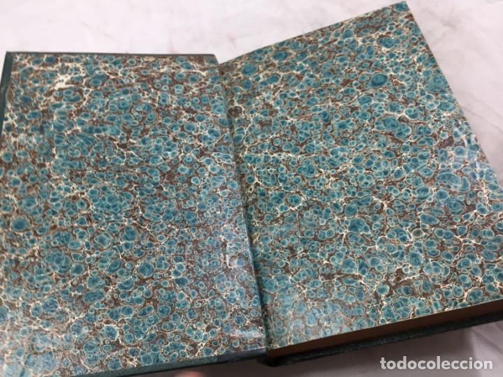 Libros antiguos: ENSAYOS CRÍTICOS SOBRE FILOSOFÍA INSTRUCCIÓN PÚBLICA ESPAÑOLA Laverde,Gumersindo Lugo Soto Freire 18 - Foto 18 - 174269228