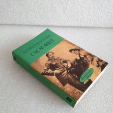 Libros antiguos: LOS PROCESOS CONTRA OSCAR WILDE : VALDEMAR. Lote 176736168