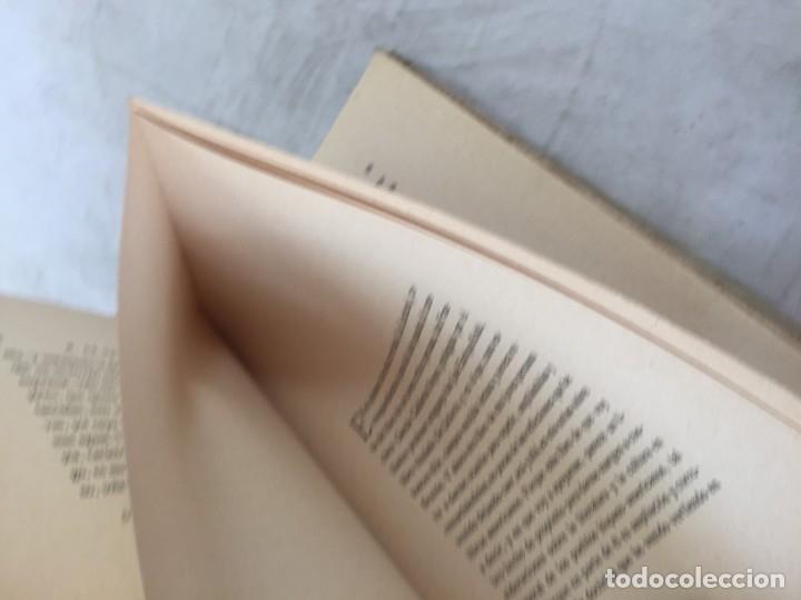 Libros antiguos: Miguel de Unamuno Ensayos tomo VII residencia de estudiantes buen estado 1ª edición 1918 - Foto 7 - 181433633