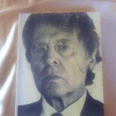 Libros antiguos: DELFÍN MARSHALL POR VICENT SIRERA - EDICION DE 1982.. Lote 182967961