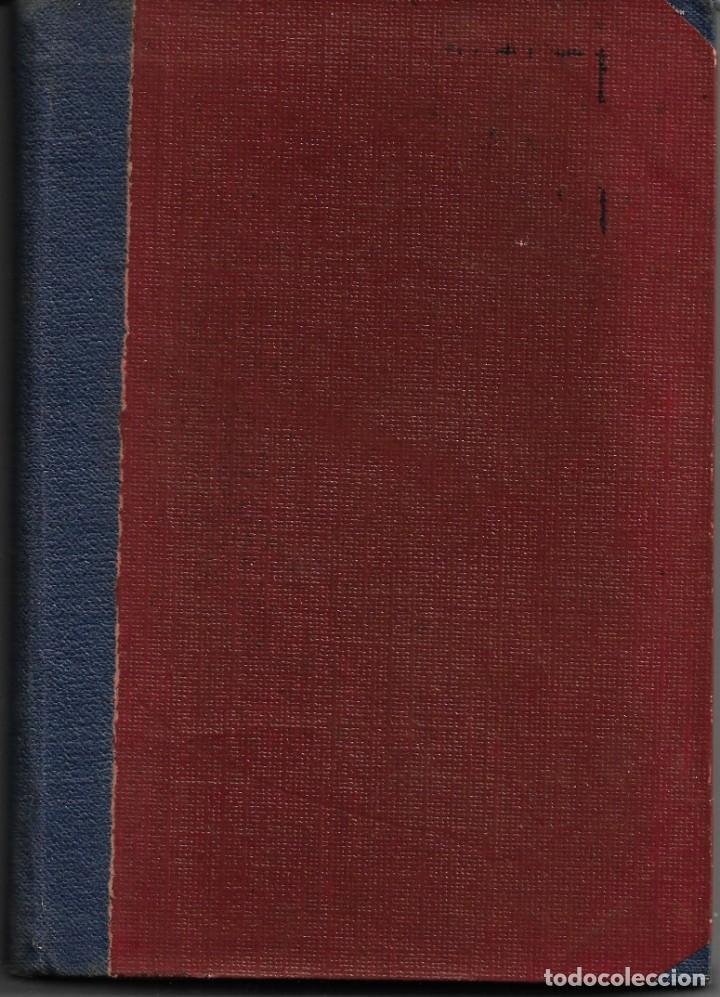LA RISA. ENSAYO SOBRE LA SIGNIFICACIÓN DE LO CÓMICO. DE HENRI BERGSON (Libros antiguos (hasta 1936), raros y curiosos - Literatura - Ensayo)