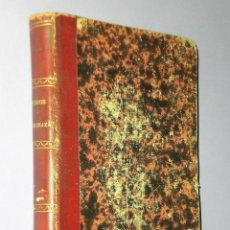 Libros antiguos: ESTUDIOS POR FERMÍN HERRAN, CON UNA CARTA DE D. MATEO B. DE MORAZA.BIBLIOTECA EUSKARA.TOMO II. Lote 203551748