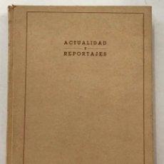 Libros antiguos: PIERRE LAVAL.. Lote 204652890