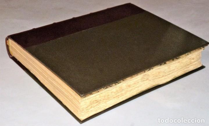 Libros antiguos: OBRAS VASCONGADAS DEL DOCTOR LABORTANO JOANNES D´ ETCHEVERRI (1712) - Foto 7 - 205206331