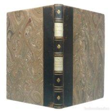 Libros antiguos: 1924. EL HUMANISTA FCO. CASCALES. VIDA Y OBRAS. ESTUDIO BIOGRÁFICO, BIBLIOGRÁFICO Y CRÍTICO - MURCIA. Lote 205740558