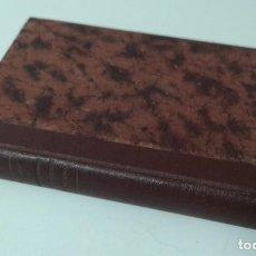 Libros antiguos: REVELACIONES DE UN ESPEJO MUNDANO EL CABALLERO AUDAZ PRIMERA EDICION. Lote 207658293