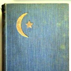 Libros antiguos: GIBB, E.J.W. - A HISTORY OF OTTOMAN POETRY. VOLUME I - LONDON 1900. Lote 208223218