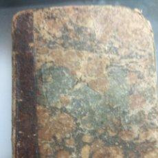 Libros antiguos: EL AMIGO DE LOS NIÑOS. Lote 210077796