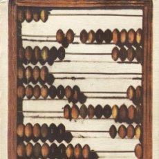 Libros antiguos: EL NUEVO ROSTRO DE LA CIENCIA DE FRED HOYLE. Lote 217830757