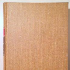 Libros antiguos: SIBONI, LUIS - PAN DE COMPADRES PARA VALBUENA Y CLARÍN - MADRID 1898 - DEDICADO. Lote 254371410