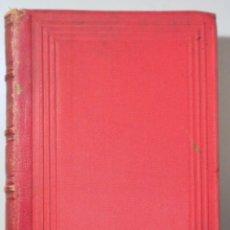 Libros antiguos: LLANOS, ADOLFO - IDEAS SUBVERSIVAS. SEGUIDO DE LENGUA VIPERINA (2 VOLÚMENES EN UN TOMO. - MADRID 188. Lote 254371765