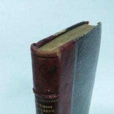 Libros antiguos: 1890 - UN SOLDADO VIEJO - ROPAVEJEROS, ANTICUARIOS Y COLECCIONISTAS. Lote 262963665