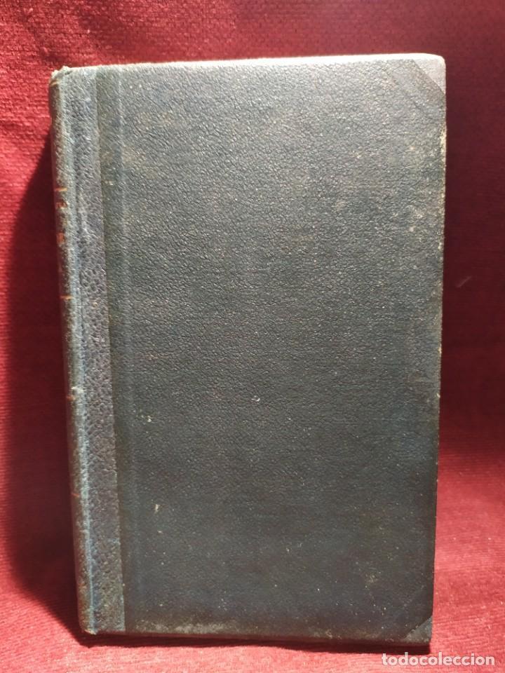 Libros antiguos: 1929. Libertad, ciencia y religión. Almeida e Paiva. - Foto 14 - 264420644