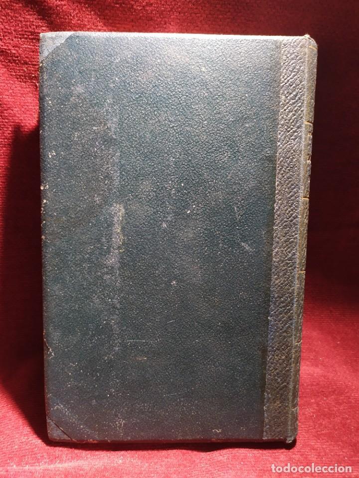 Libros antiguos: 1929. Libertad, ciencia y religión. Almeida e Paiva. - Foto 16 - 264420644