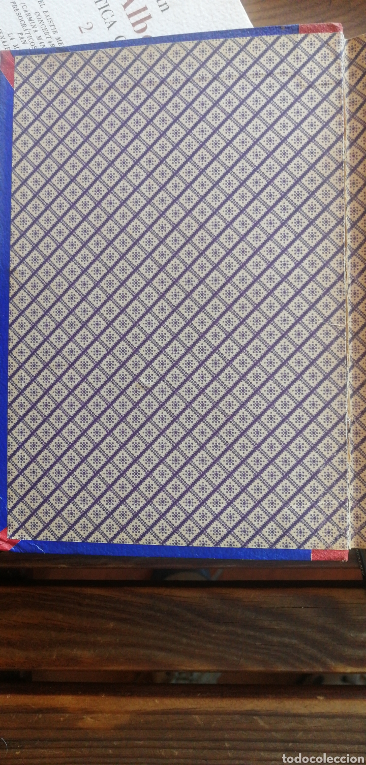 Libros antiguos: COMPENDIO DE RETÓRICA Y POÉTICA Ó de Preceptiva Literaria. GONZÁLEZ GARBÍN, Antonio. 7ª edición nota - Foto 2 - 267597829