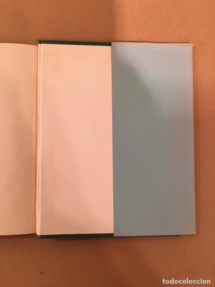 Libros antiguos: MONTAIGNE ANDRE GIDE BLACKMORE PRESS FIRMADO PREMIO NOBEL GAY HOMOSEXUAL PRIMERA EDICION - Foto 20 - 271040888