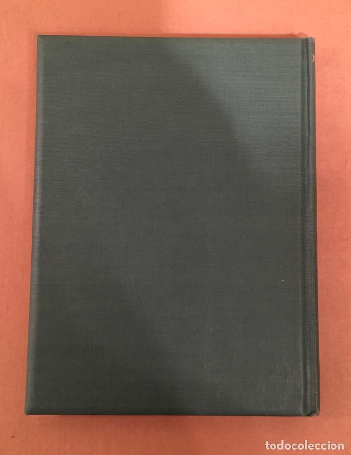 Libros antiguos: MONTAIGNE ANDRE GIDE BLACKMORE PRESS FIRMADO PREMIO NOBEL GAY HOMOSEXUAL PRIMERA EDICION - Foto 22 - 271040888
