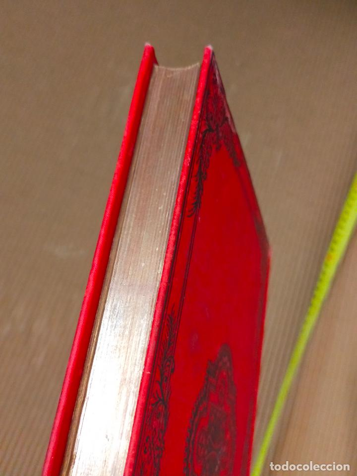 Libros antiguos: carpentier jeunes tete - Foto 4 - 271147193