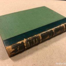 Libros antiguos: UNA NUEVA EDAD MEDIA. NICOLAS BERDIAEFF. EDITORIAL APOLO 1932. REFLEXIONES SOBRE DESTINOS RUSIA Y EU. Lote 282062143