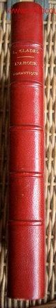Libros antiguos: - Foto 2 - 26527577