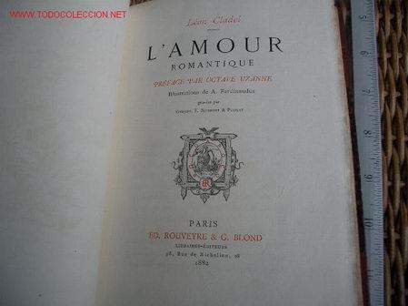 Libros antiguos: - Foto 3 - 26527577