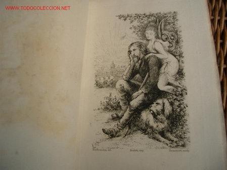 Libros antiguos: - Foto 4 - 26527577