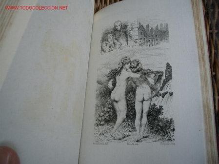 Libros antiguos: - Foto 5 - 26527577