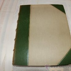 Libros antiguos: EROTICA LES CONTES DROLATIQUES. MUY ILUSTRADO CON 124 DIBUJOS DE CARACTER ERÓTICO EDICIÓN LIMITADA.. Lote 26929553