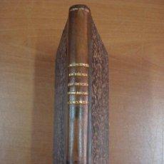 Libros antiguos: LOS DIÁLOGOS DEL DIVINO PEDRO ARETINO. JOAQUÍN LÓPEZ BARBADILLO 1915.. Lote 27311420