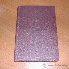 Libros antiguos: UNA MUJER A LA MEDIDA. POR PEDRO MATA. AÑO 1934. . L8784. Lote 20597873