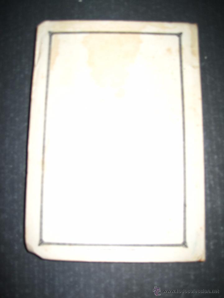 Libros antiguos: NOVELA EROTICA - LA NOVELA DE NOCHE - FELICIDAD - Nº 12 - VER FOTOS - Foto 7 - 49418957