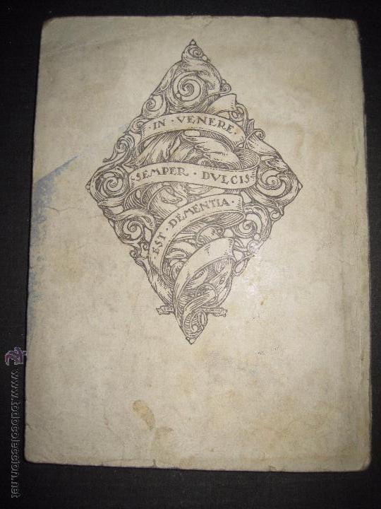 Libros antiguos: LA NOVELA EXQUISITA - LAS HISTERICAS - NUMERO 77 - ILUSTRACIONES DE PAN - Foto 7 - 50637663