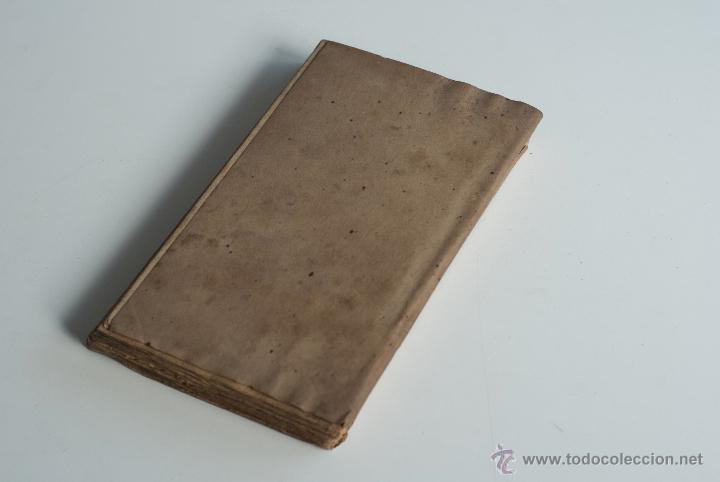 Libros antiguos: El bazar del adulterio ¿Pecadoras? - J.F. Lujan 1902 - Foto 4 - 52632882
