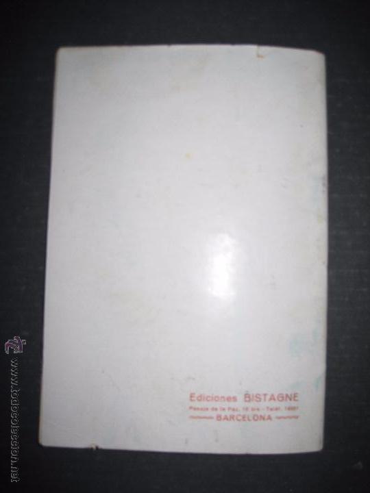 Libros antiguos: LA NOVELA EVA - UNA MORENA Y UNA RUBIA - NUMERO 14 - ILUSTRACIONES DE KIF - Foto 6 - 53371918