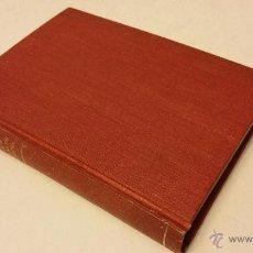 Libros antiguos: 1921 - ISKANDAR AL-MAGRIBI - EL ROSAL DE LAS ROSAS DE PÚRPURA - COLECCIÓN POMPADOUR. Lote 54024662