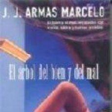 Libros antiguos: EL ÁRBOL DEL BIEN Y DEL MAL. Lote 57528619