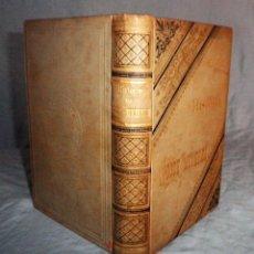 Libros antiguos: HISTORIA DE DOCE MUJERES - AÑO 1893 - V.SUAREZ CASAÑ - COLECCION COMPLETA·EROTICA.. Lote 57978271