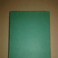 Libros antiguos: HUMEDO SEXO SUSANA ESTRADA. Lote 79142553
