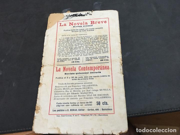 Libros antiguos: CHASCARRILLOS SICALIPTICOS (COI49) - Foto 2 - 102093487