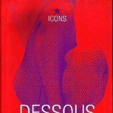 DESSOUS. NERET, GILLES. ER-069