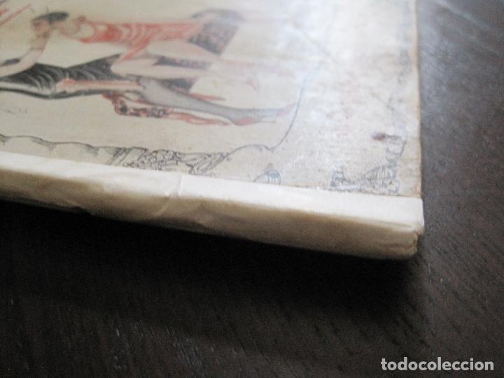 Libros antiguos: LA NOVELA EXQUISITA- UN CASINO DE ALTO RANGO - NUM 80 -VER FOTOS - (V-14.031) - Foto 4 - 116463099
