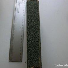 Libros antiguos: 1788 LES AVENTURES ET PLAISANTES D'ANTOINE VARNISH TOMOS III Y IV. Lote 117006391