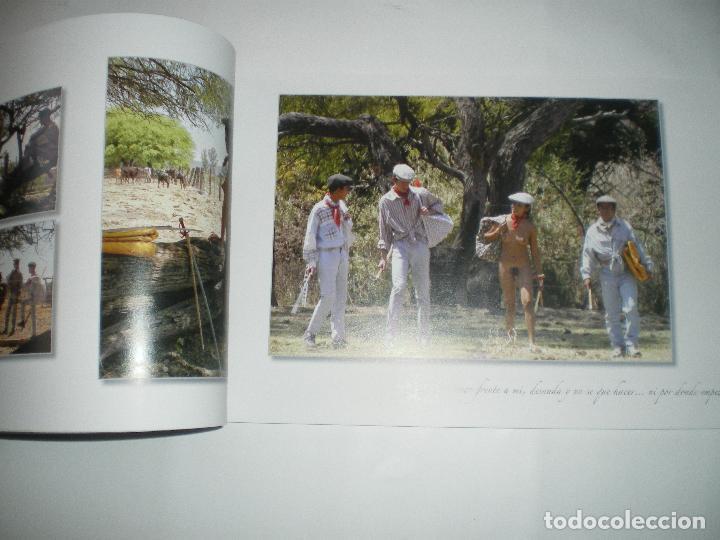 Libros antiguos: EL TOREO AL DESNUDO - Foto 3 - 134836019