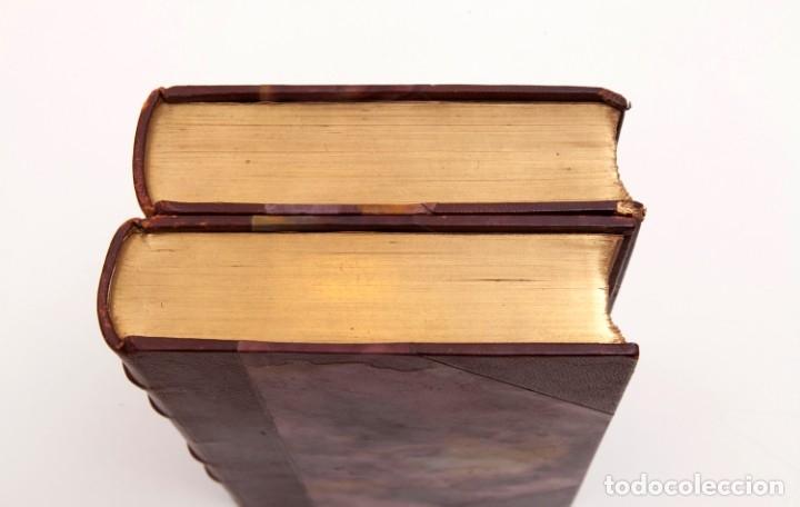 Libros antiguos: Giovanni Francesco Straparola and leon Lebegue - Les Facetieuses Nuits de Straparole - 1907 - erotis - Foto 17 - 135320602
