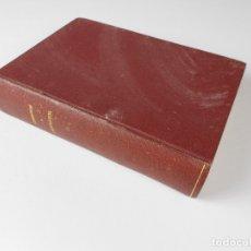 Libros antiguos: BIBLIOTECA DE CURIOSOS Y EXQUISITOS (1921 Y 1934), VER DESCRIPCIÓN PARA MÁS DETALLES. Lote 104278179