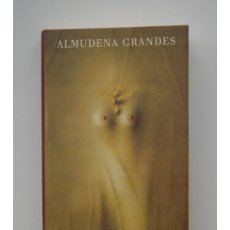 Libros antiguos: LAS EDADES DE LULU. Lote 155649538