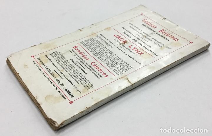 Libros antiguos: AGUDEZAS ERÓTICAS. - DE QUEVEDO Y VILLEGAS, D. Francisco. - Foto 3 - 156875306