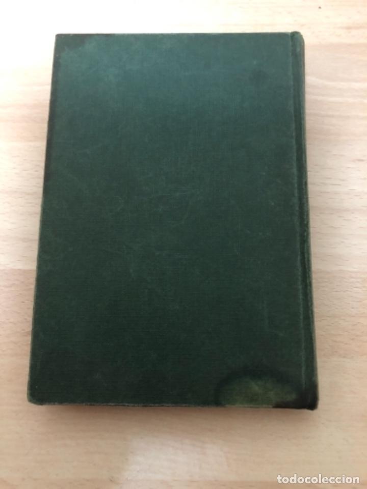 Libros antiguos: LIBRO , LAS ABERRACIONES SEXUALES , EDICIONES TELSTAR BARCELONA , AÑO 1.968 - Foto 6 - 158224614