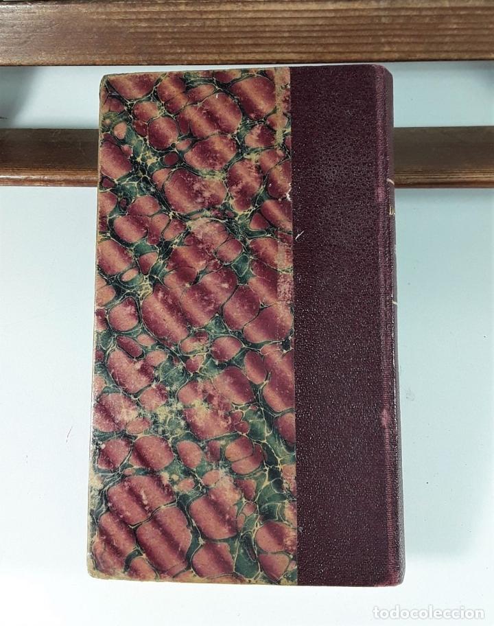 Libros antiguos: DICTIONNAIRE ÉROTIQUE NODERNE. EJEM. Nº 64. ALFRED DELVAU. IMP. NEUCHATEL. 1874. - Foto 8 - 176321359