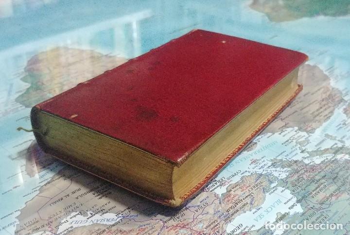 Libros antiguos: LES PLAISIRS DE L'AMOUR OU RECUEIL DE CONTES, HISTOIRES & POËMES GALANS. APOLLON, 1782 (3 VOLS.) - Foto 3 - 114048135